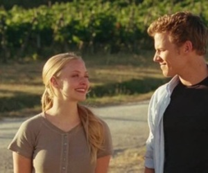 letters to juliet and love image