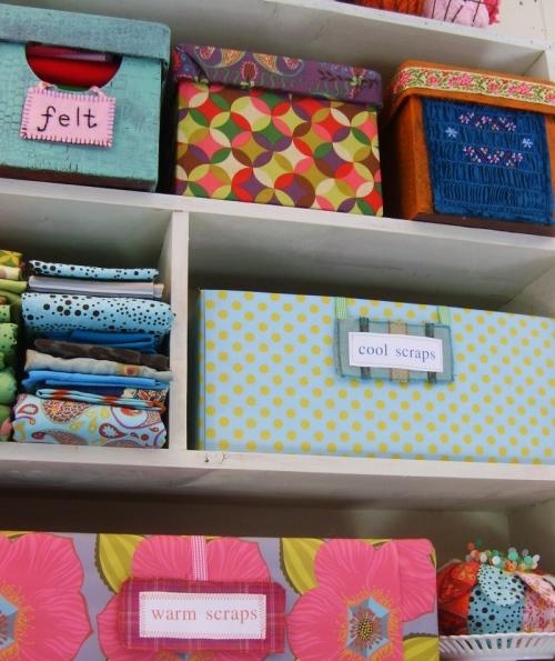 annamariahorner, box, and craft image