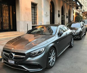 luxury, Best, and car image