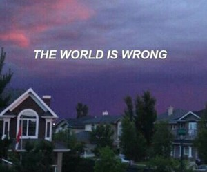 quotes, wallpaper, and tumblr image