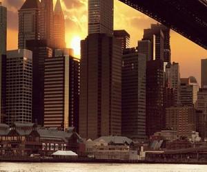 new york and photograpy image
