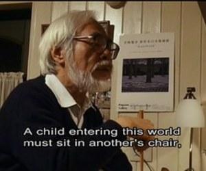 ghibli, Hayao Miyazaki, and Miyazaki image