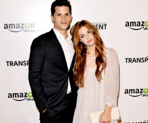 max carver and holland roden image
