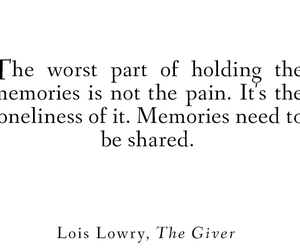 memories, movie, and quote image