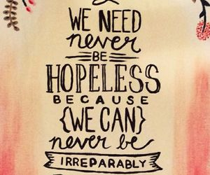 quotes, looking for alaska, and john green image