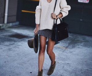brand, classy, and clothes image