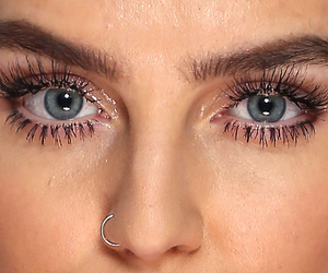 headers, brits, and perrie edwards image