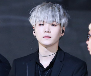 candy boy, min suga, and sweetie pie image