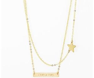 bijoux and nos étoiles contraires image