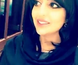 arab, arab clothes, and girl image
