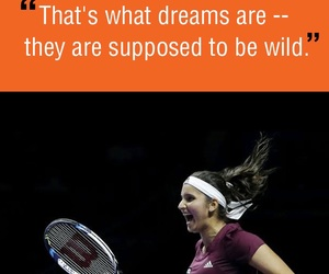 ambitions, dreamers, and goals image