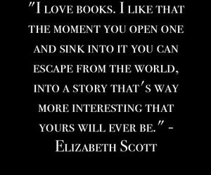 books, Dream, and happy image