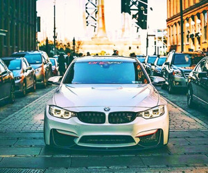 bmw, boys, and car image
