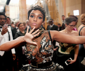 janelle monae and im gay image