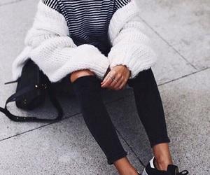 fashion, girls, and girl image