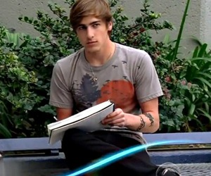 Kendall, kendall schmidt, and big time rush image