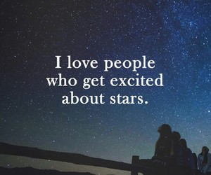excited, people, and sky image