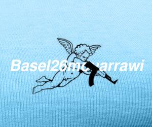 basel26 image