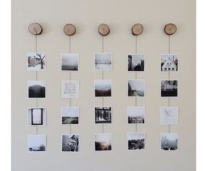 room and decor image