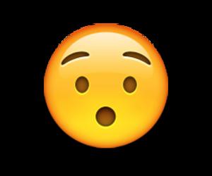 smiley, ios, and emoji image
