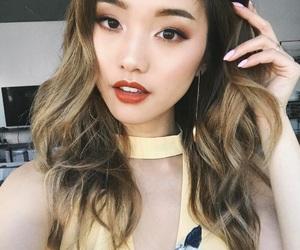 beautiful, youtube, and selfie image