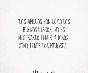 amigos, Best, and frases image
