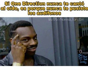 memes, 1d, and español image