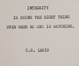 do the right thing, tumblr quotes, and lewis image