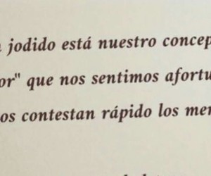 frases, reality, and love image