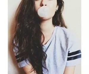 beautiful, cool, and girl image