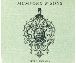 mumford and sons, music, and mumford & sons image