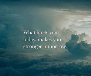 images, words, and quotes image