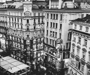 austria, vienna, and worldcities image