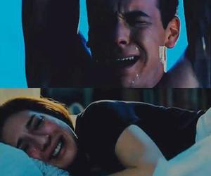3msc, cry, and baby image