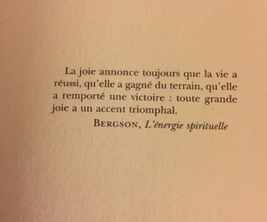 books, french, and happiness image