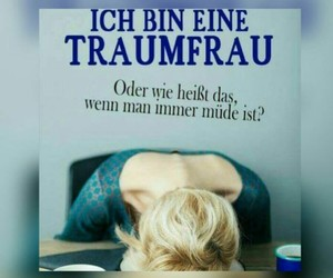 deutsch, funny, and pics image