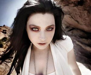 amy lee, evanescence, and amy image
