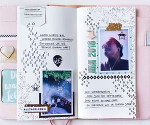 creative and journal image