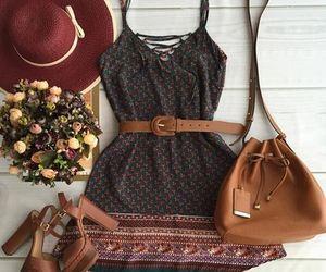 fashion and clothing image