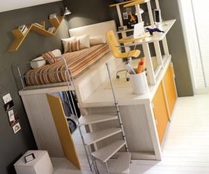 design bedroom image