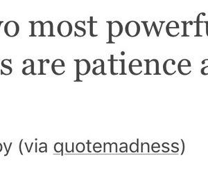 leo tolstoy, patience, and Powerful image