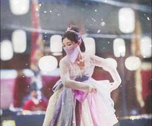 kdrama and korea image