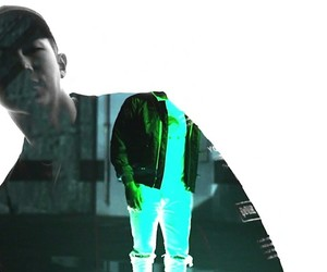 change, green, and hiphop image