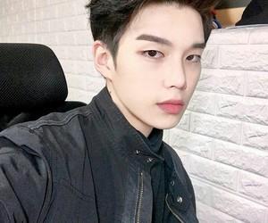 korean, boy, and asian image