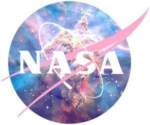 earth, nasa, and planets image