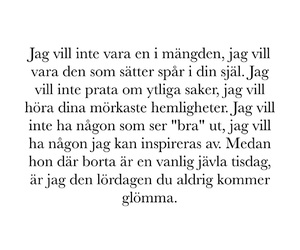 citat, kärlek, and svenska citat image