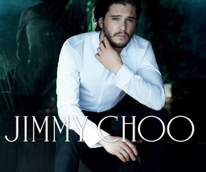 Jimmy Choo, actor, and Hot image