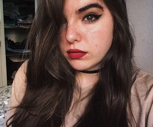 goals, lips, and tumblr image
