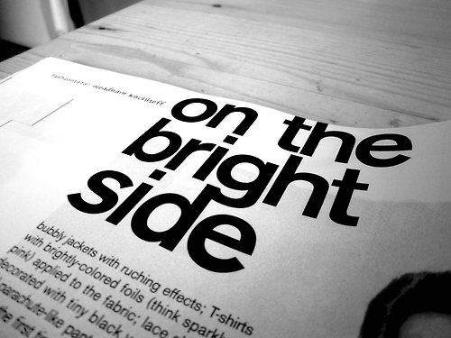 black and white, magazine, and text image