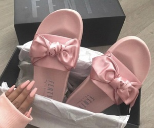 glam, shoes, and tumblr image
